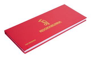 Kookaburra Compact 100 Innings Cricket S