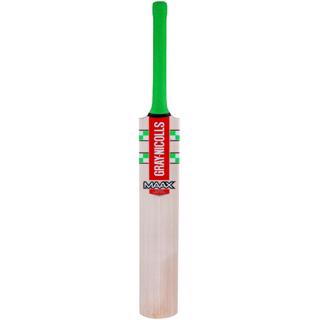 Gray Nicolls MAAX 200 Cricket Bat JUNI
