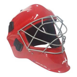 Mercian Genesis Hockey GK Helmet JUNIOR%