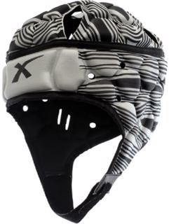 Xblades Wild Thing Rugby Headguard, SI