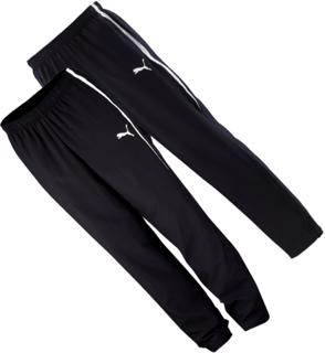 Puma Spirit Woven Pants