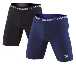 Gilbert Xact Thermo Baselayer Shorts