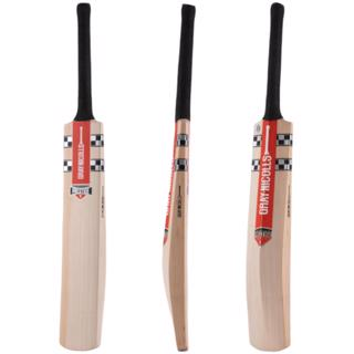 Gray Nicolls Prestige Cricket Bat