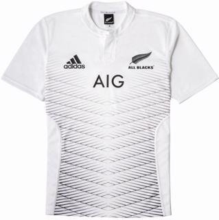adidas New Zealand All Blacks 14/15 AL