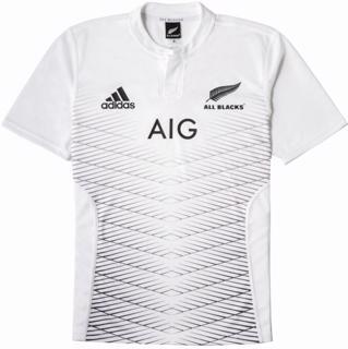 adidas New Zealand All Blacks 14/15 AL