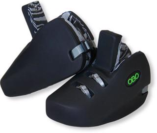 Obo ROBO PLUS Hockey GK Kickers