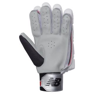 New Balance TC Hybrid Batting Gloves