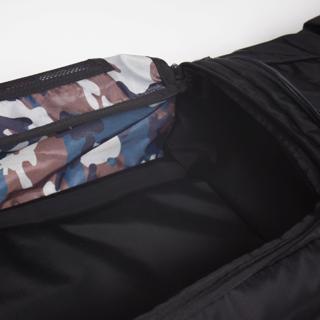 Osaka BLACK LABEL Hockey Stick Bag