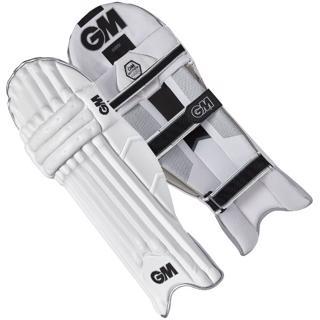 Gunn & Moore 505 Cricket Batting Pad