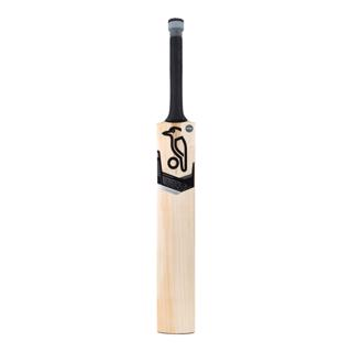Kookaburra SHADOW 2.0 Cricket Bat JUNIOR