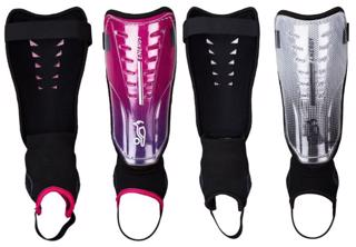 Kookaburra Energy Hockey Shin Guards