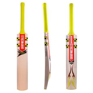Gray Nicolls Powerbow Inferno 150 Cricke