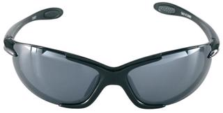 Aspex Comet BLACK/SMOKE Sunglasses JUNIOR