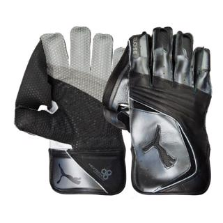Puma EVO SE WK Gloves GUN METAL