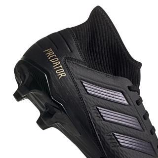 adidas PREDATOR 19.3 FG Football Boots%2