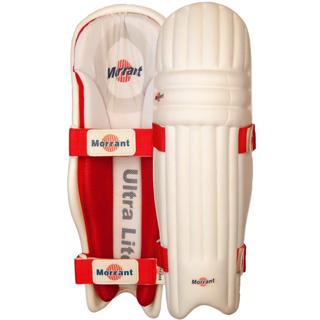 Morrant Super Ultralite Batting Pads JUN