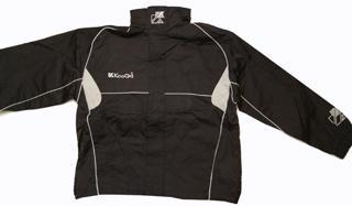 Kooga Queensland 2 Jacket