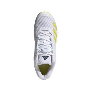 adidas Vector Mid BOA Cricket Bowling