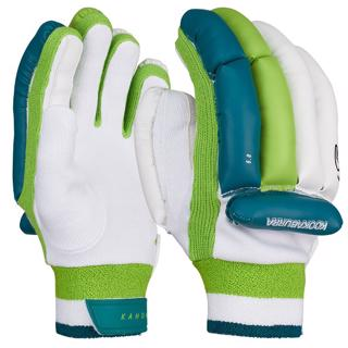 Kookaburra KAHUNA 5.0 Batting Gloves