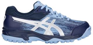 Asics GEL-Lethal Field 3 GS Girls Hock