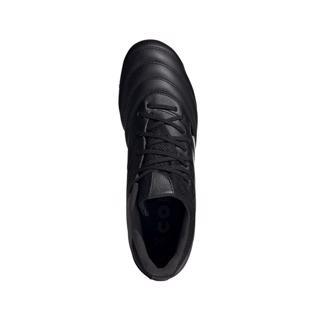 adidas COPA 20.3 FG Football Boots BLA