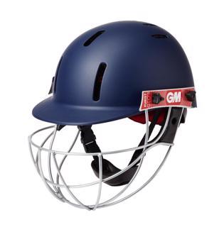 Gunn & Moore Purist Geo II Cricket%2