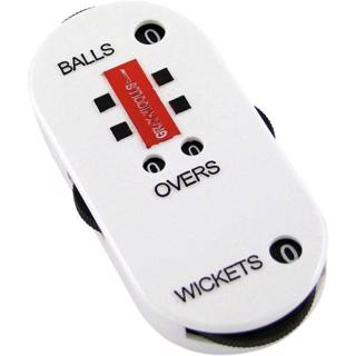 Gray Nicolls Cricket Umpires Counter
