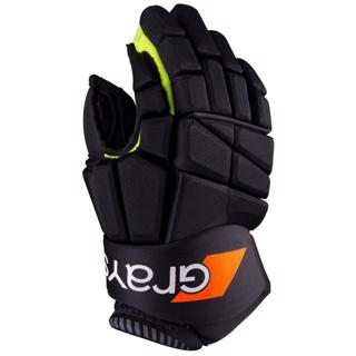 Grays Linestopper Hockey Glove