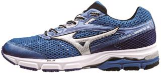 Mizuno Wave Legend 3 MENS Running Shoe