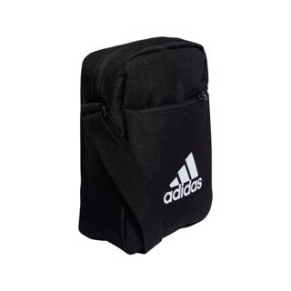 adidas Essentials Organiser Bag BLACK