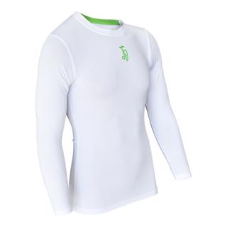 Kookaburra KB Compression Lite LS Top