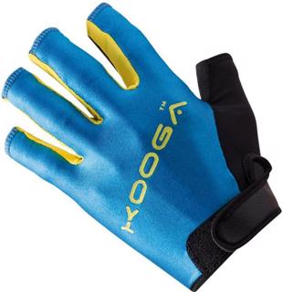 Kooga Grip Rugby Glove